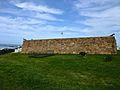 Fort Frederick Port Elizabeth-005.jpg