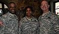 Fort Hunter Liggett welcomes new garrison commander.jpg