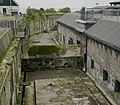 Fort Pampus 5.jpg