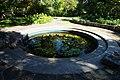 Fort Worth Botanic Garden October 2019 08 (Adelaide Polk Fuller Garden).jpg