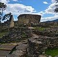 Fortaleza de Kuelap - Amazonas.jpg