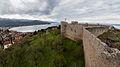 Fortaleza de Samuel, Ohrid, Macedonia, 2014-04-17, DD 57.JPG