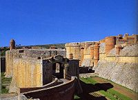 Fortress of Salses (Roussillon).jpg