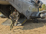 Forward Focus, ANGLICO tests their readiness 141210-M-VS306-134.jpg