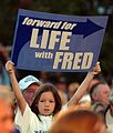 Forward for Life with Fred (1392518067).jpg