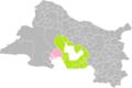 Fos-sur-Mer (Bouches-du-Rhône) dans son Arrondissement.png