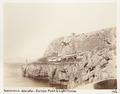 Fotografi, Gibraltar - Hallwylska museet - 107305.tif