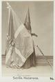 Fotografi av Sevilla. Nazareno - Hallwylska museet - 104803.tif