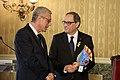 Fotografia del president Torra amb l'alcalde Ballesteros.jpg