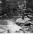Fotothek df ps 0001688 Landschaften ^ Flußlandschaften ^ Angler.jpg