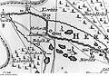 Fotothek df rp-c 1010063 Lauta-Laubusch. Oberlausitzkarte, Schenk, 1759.jpg