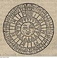Fotothek df tg 0004287 Astronomie ^ Kalender ^ Instrument.jpg