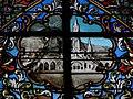 Fougères (35) Église Saint-Sulpice Baie 05 Fichier 12.jpg