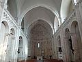 Foulayronnes - Église Saint-Sernin d'Artigues -9.JPG