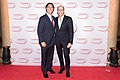 Founder-scott-weiss-with-matt-blank-showtime-networks-adviser.jpg