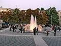 Fountain - panoramio - Ivan S (3).jpg