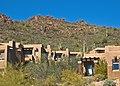 Fountain Hill, Arizona (8519442081).jpg