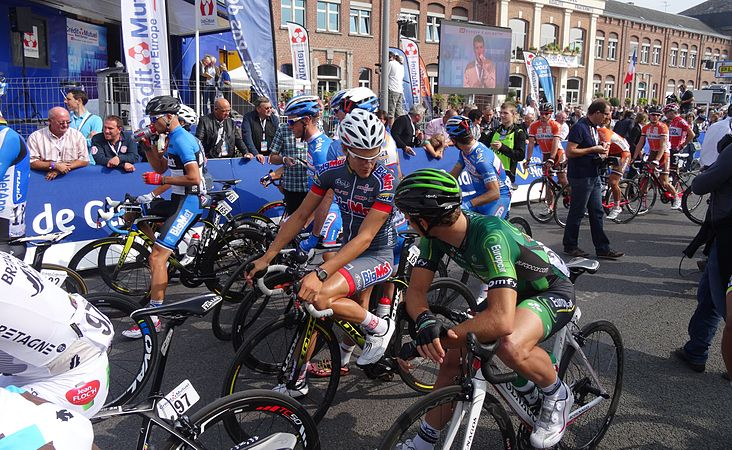 Fourmies - Grand Prix de Fourmies, 7 septembre 2014 (B16).JPG