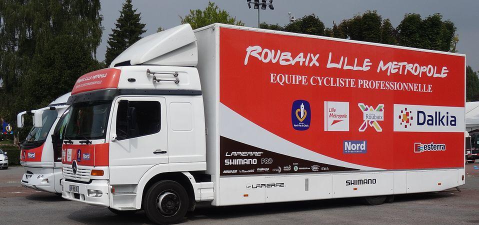 Fourmies - Grand Prix de Fourmies, 7 septembre 2014 (C084).JPG