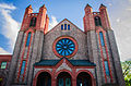 Fowler Methodist Episcopal Church 1.jpg