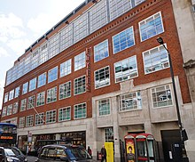 Foyles, Charing Cross Road (April 2015) (cropped).jpg