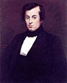 Frédéric Chopin.jpg