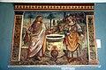 Fra Tommaso da Cortona (attr.), Cristo e la Samaritana al pozzo, 1523.jpg