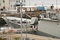 Fragatas F-100 en Vigo (36007114905).jpg