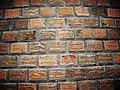 Fragment muru z cegły.jpg