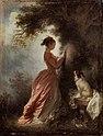 Fragonard, Jean-Honore - The Souvenir - 1775-78.jpg