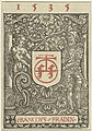 François Fradin - printer's mark (1535).jpg