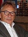 François Marchasson.jpg