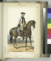France, 1757-1760 (NYPL b14896507-1236177).tiff