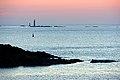 France-001234 - Beacons at Sunset (15020199310).jpg