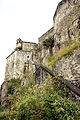 France-002058B - Château Fort of Lourdes (15773581275).jpg