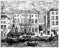 France illustrée I p572.png