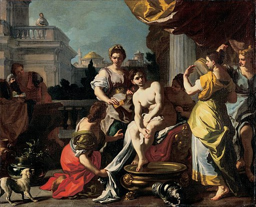 Francesco Solimena 003
