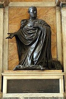 Niccolò Caetani Italian cardinal