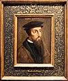 Francia, ritratto di giovanni calvino, 1550 ca. 01.JPG
