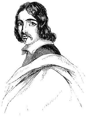 Francis Moore (astrologer) - Francis Moore