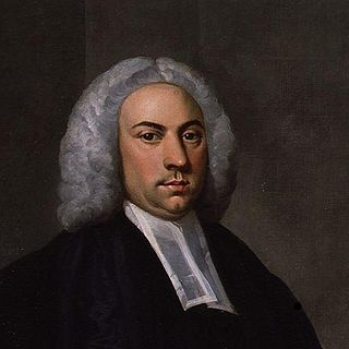 Francis Ayscough British courtier and priest