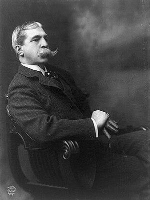 Smith, Francis Hopkinson (1838-1915)
