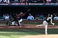 Francisco Lindor Home Run (34951527181).jpg