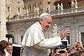 Francisco Vaticano 05 2018 0323.jpg