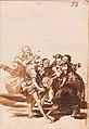 Francisco de Goya - Old People Singing and Dancing - BF689.2 - Barnes Foundation.jpg