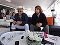 Franck Khalfoun et Alexandre Aja.jpg
