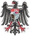 Franco-Raeten-Wappen.jpg