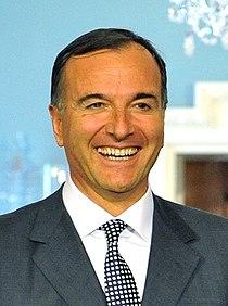 Franco Frattini on April 6, 2011.jpg
