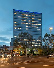 Frankfurt Fina-Haus.20131107.jpg