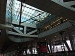Frankfurt Flughafen Fernbahnhof 2.jpg